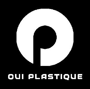 Oui Plastique